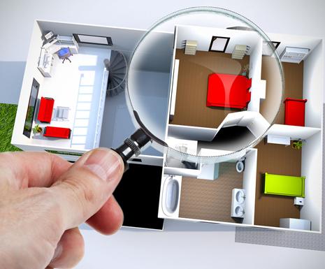 Diagnostics-immobiliers-avant-la-vente